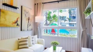 The Trust Condo Hua Hin 2 Bedroom