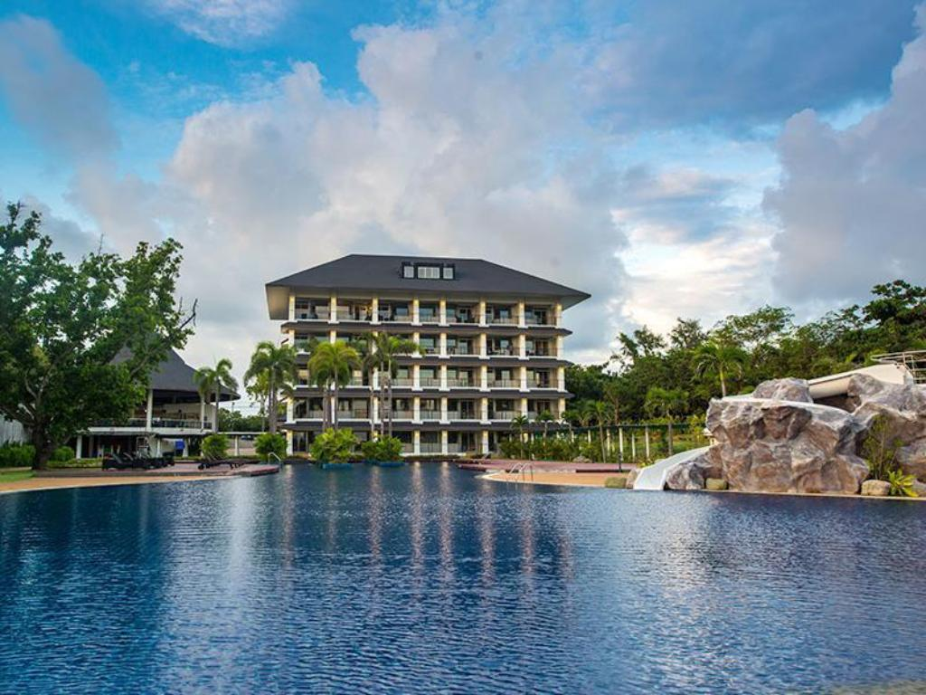 More about Sea Nature Rayong Resort and Hotel
