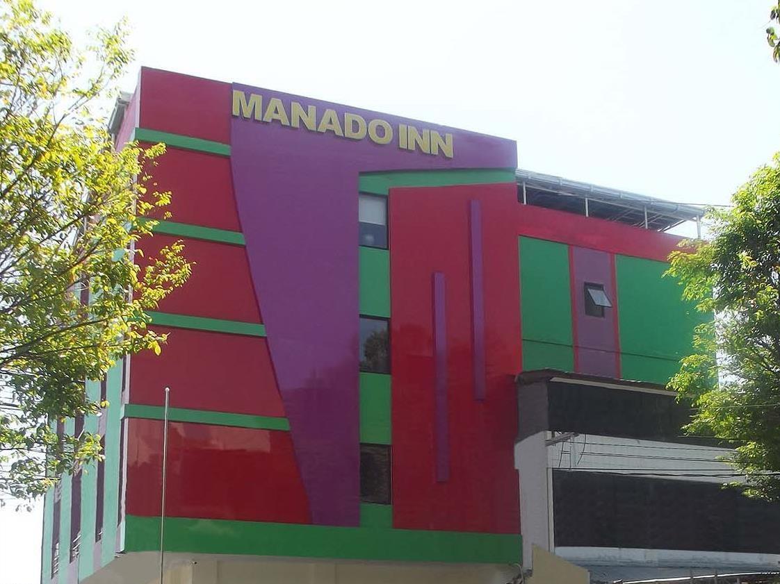 manado inn in indonesia room deals photos reviews rh agoda com