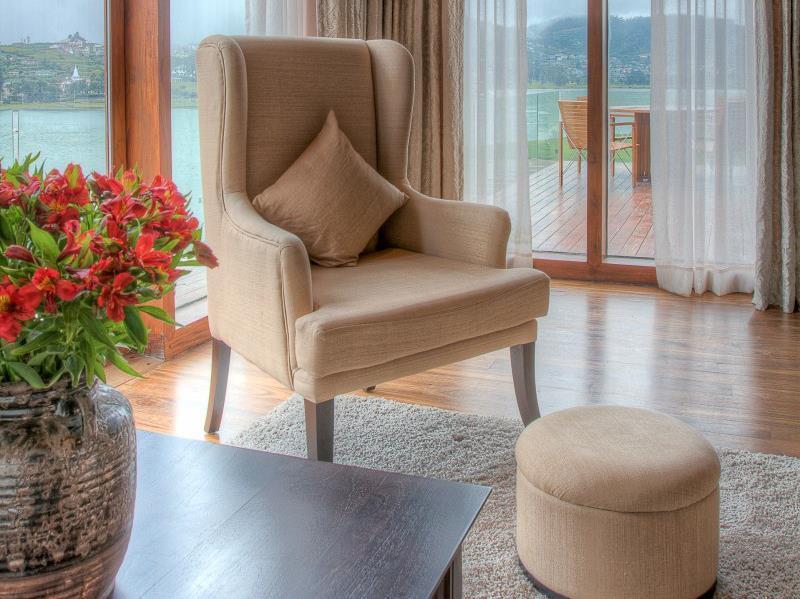 عروض 2020 محد ثة لـفندق تي بلانت نوارا إليا في نوارا إليا بأسعار د إ 609 صور عالية الدقة وتعليقات حقيقية
