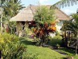 Guest house Surya Mulia