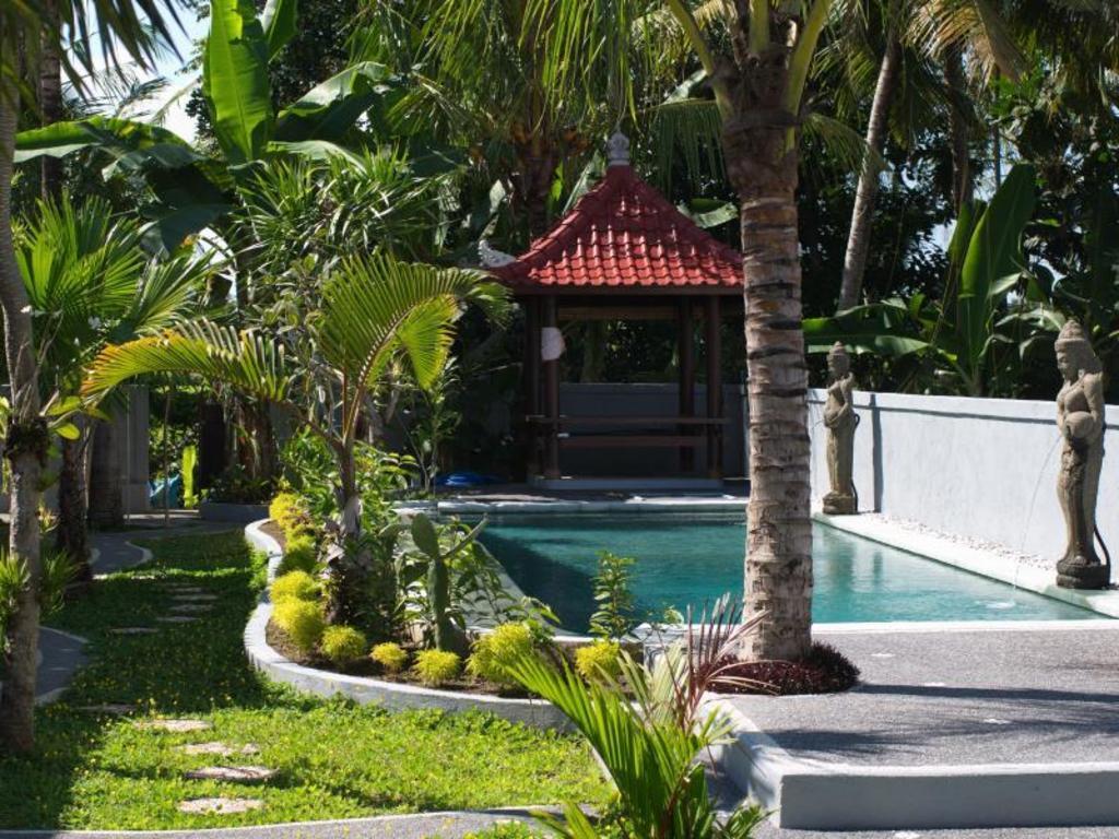 Villa Di Sawah Resort villa (Bali) - Deals, Photos & Reviews