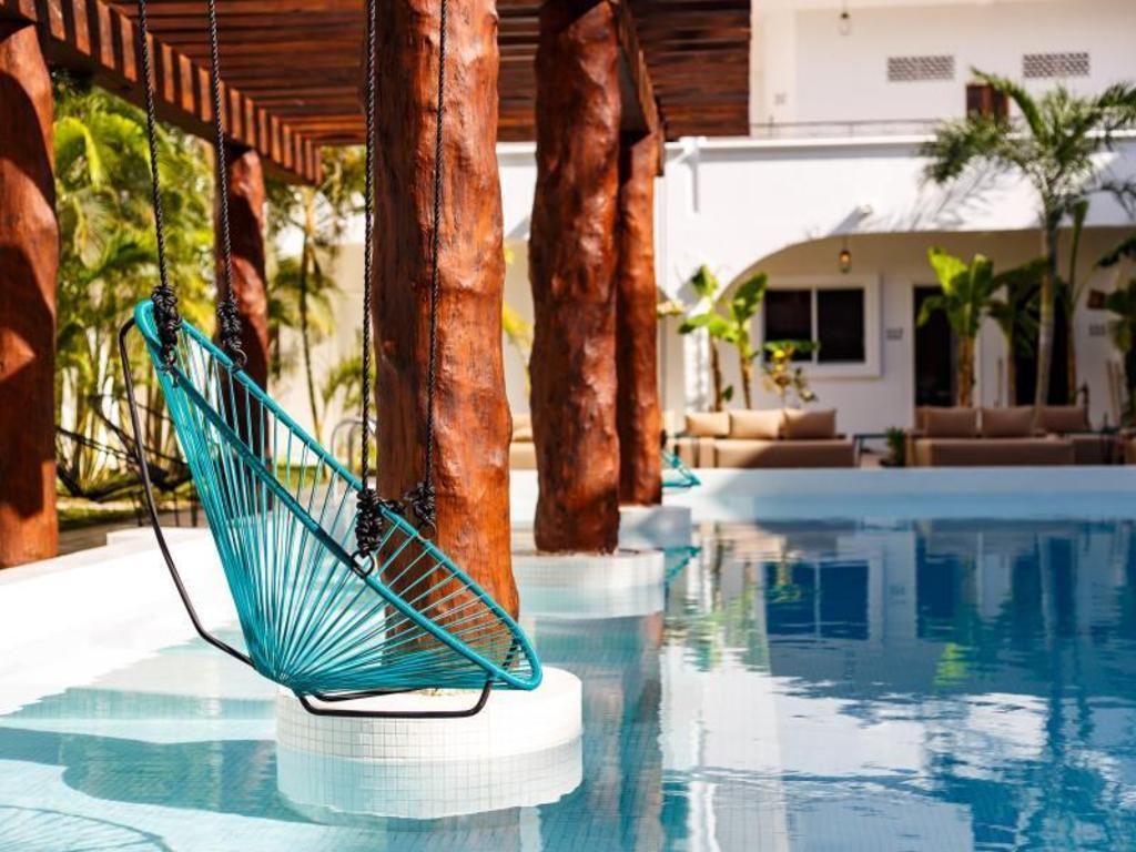 Hotel HM Playa del Carmen in Playa Del Carmen - Room Deals