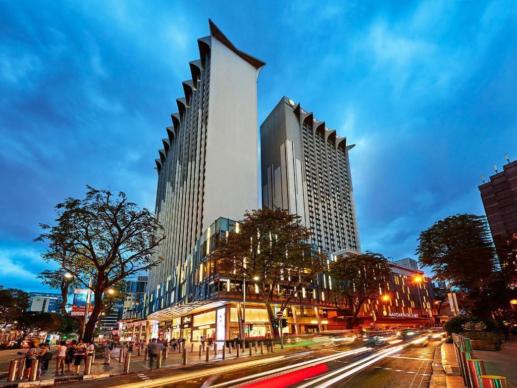 singapore helyszíni találkozón