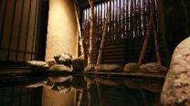 Dormy Inn Higashi Muroran Natural Hot Spring