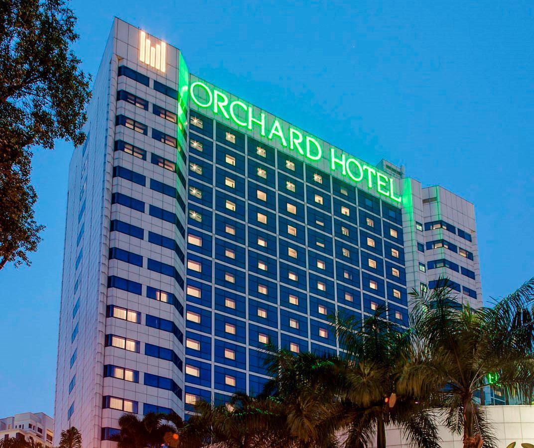 orchard hotel singapore room deals photos reviews rh agoda com