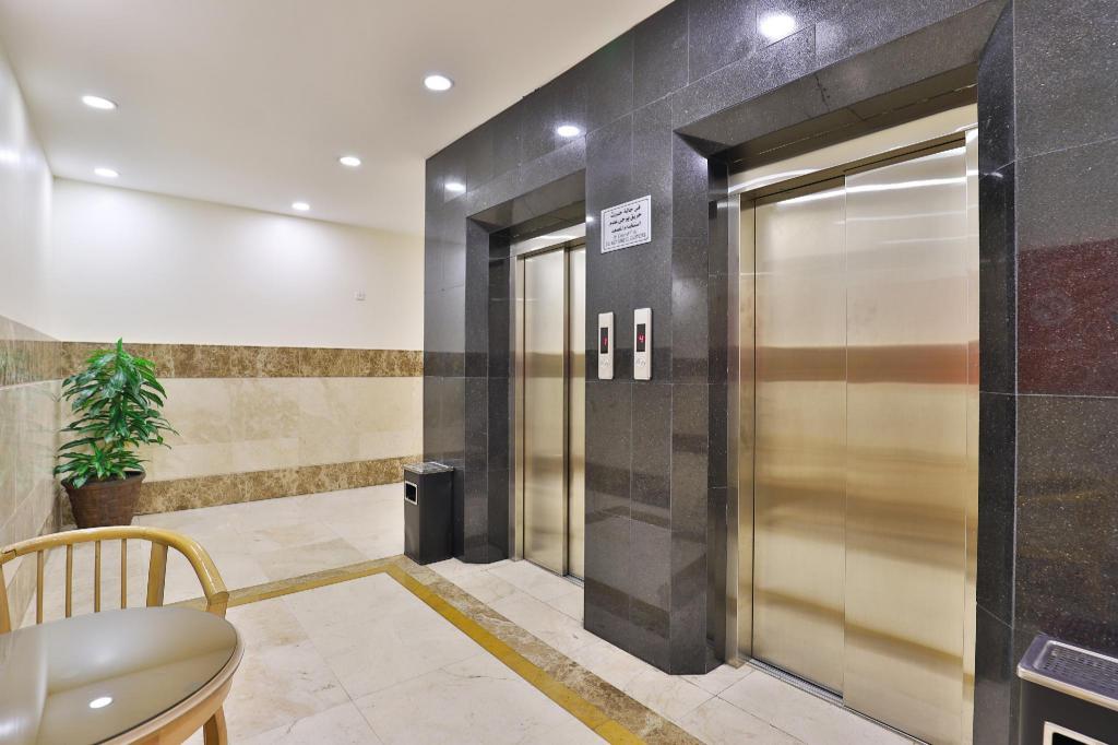 Oyo 315 Ramz Abha Hotel In Saudi Arabia Room Deals Photos Reviews