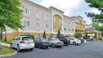 Red Roof Inn Tinton Falls Jersey Shore Hotel Tinton Falls Nj Deals Photos Reviews