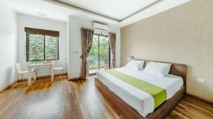 Hana 1 Apartment & Hotel Bac Ninh