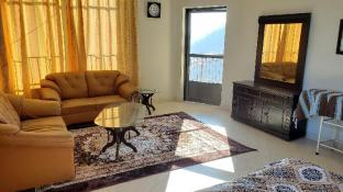 Rove Lodging - Three Bed Apartment, Murree