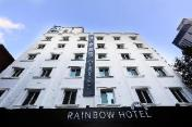 Rainbow Hotel Youngsan
