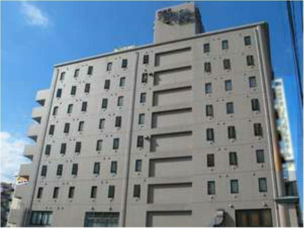 More about Hotel Crown Hills Sagamihara
