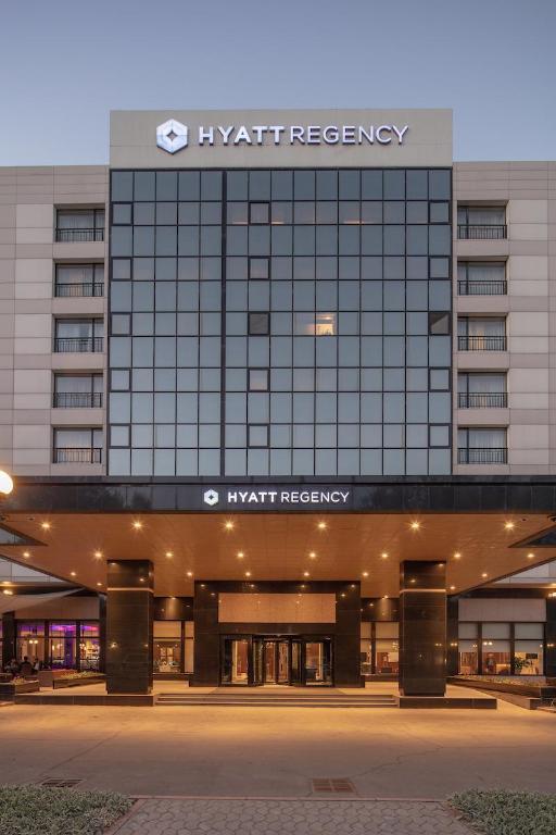 Plaza Hotel, Bishkek - Értékelések