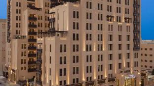 Hyatt Place Dubai Wasl District Residences