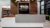 Wingate by Wyndham Long Island City