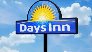 Days Inn by Wyndham Galt