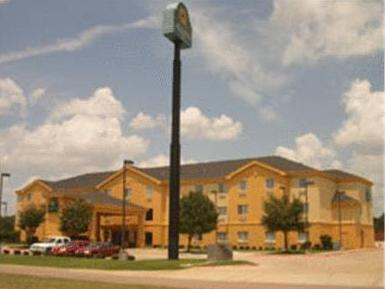 motel 6 balch springs balch springs tx room deals reviews rh agoda com