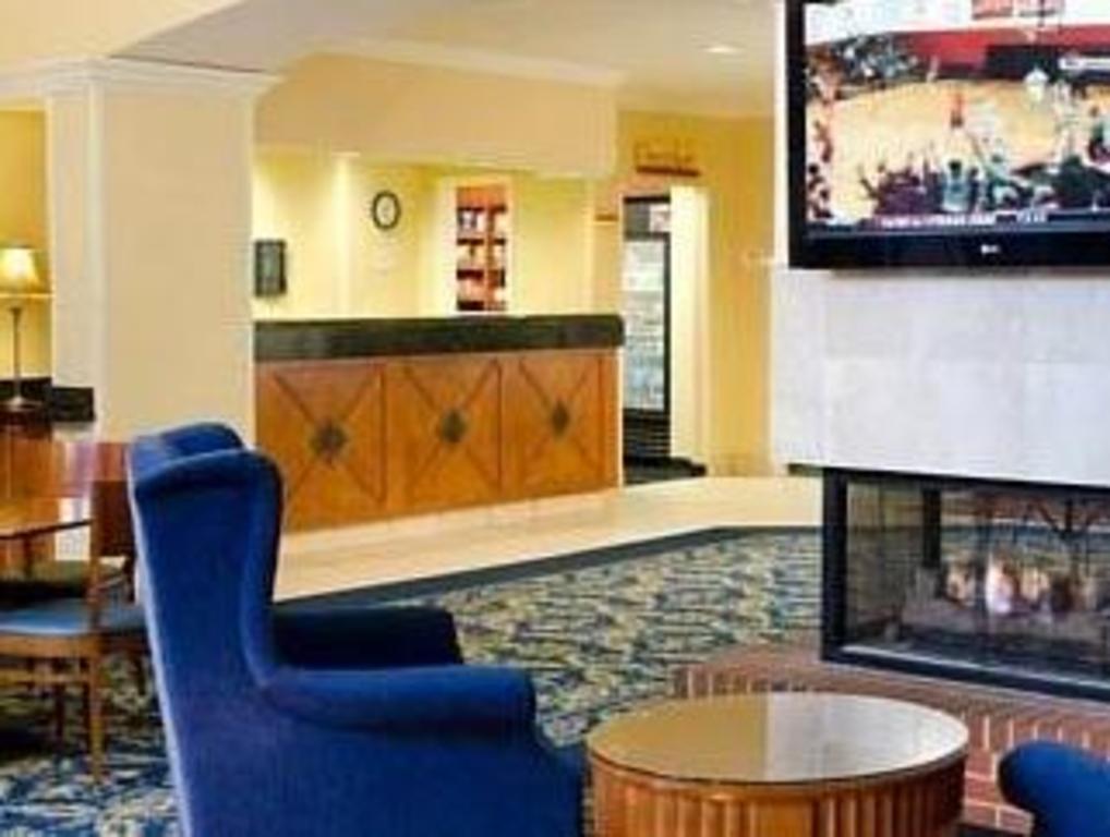 Book Residence Inn Chicago Waukegan Gurnee Hotel In Get