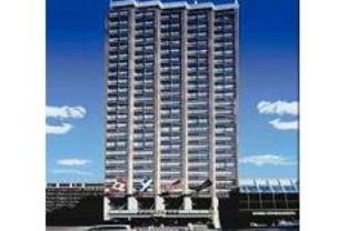 2 Queen, Mini fridge, 370sqft/33sqm-450sqft/41s qm, Wireless internet, complimentary, Wired int erne