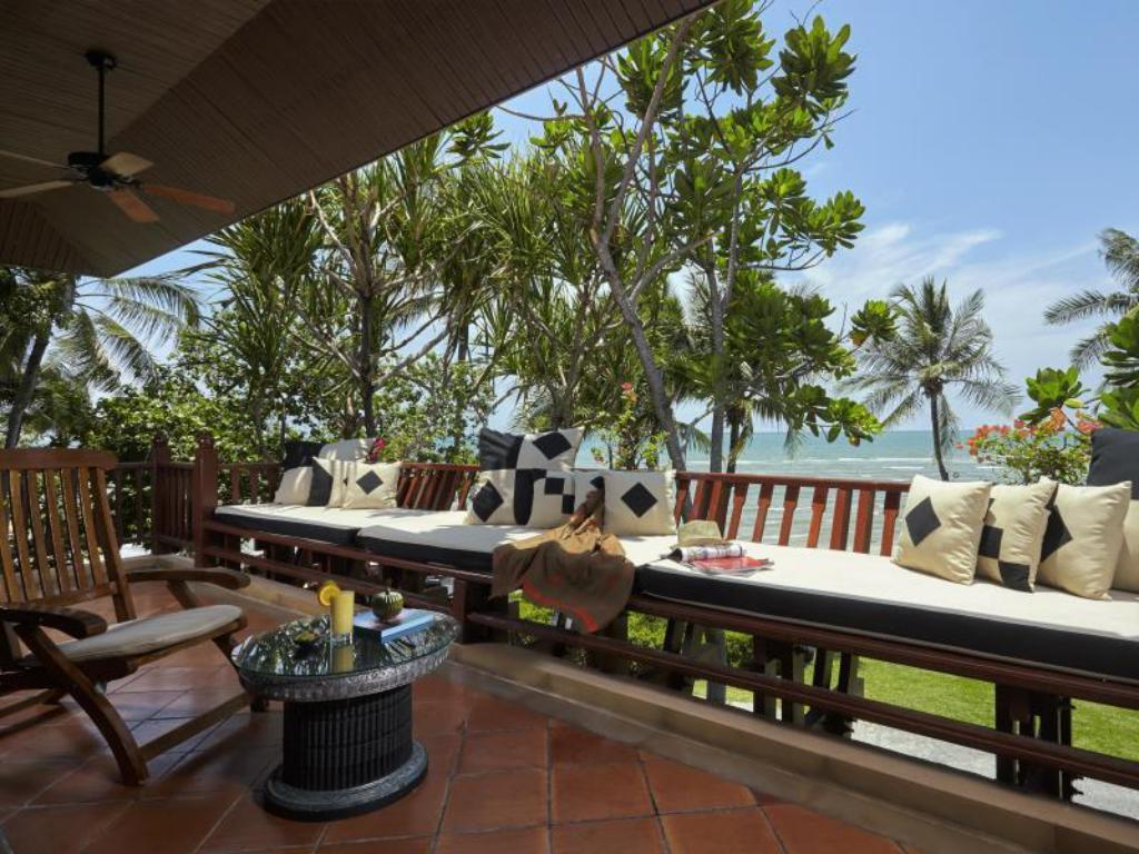 See all 41 photos Anantara Hua Hin Resort