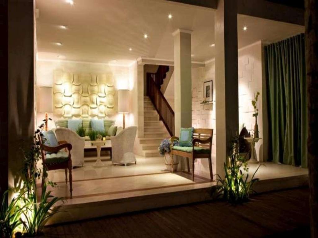 Cinta Inn In Bali Room Deals Photos Reviews