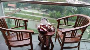Kinta Riverview  Vacation Apartment