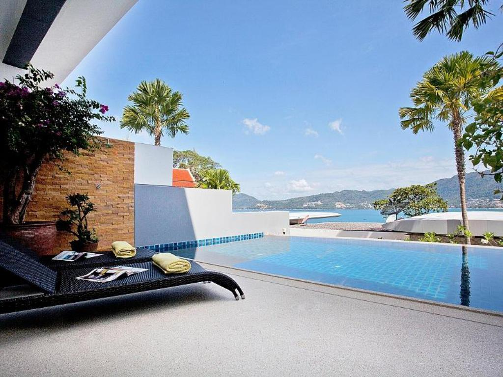 More about Seductive Sunset Villa Patong A2