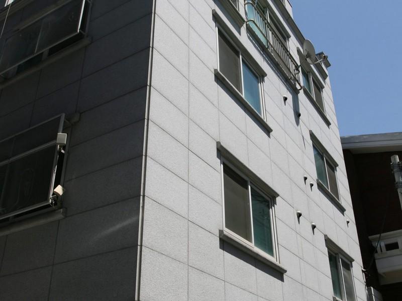 seoulwise guesthouse room deals reviews photos south korea rh agoda com