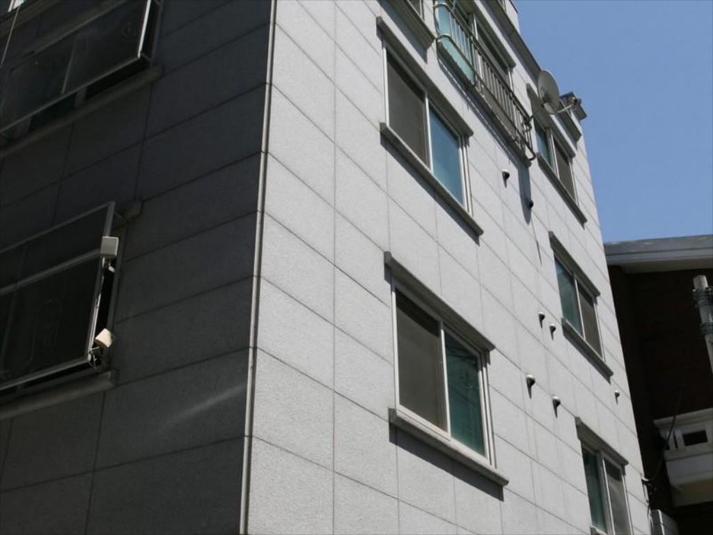 More about Seoulwise Guesthouse