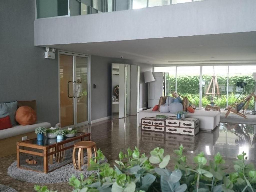 Lobi Home in Hua Hin