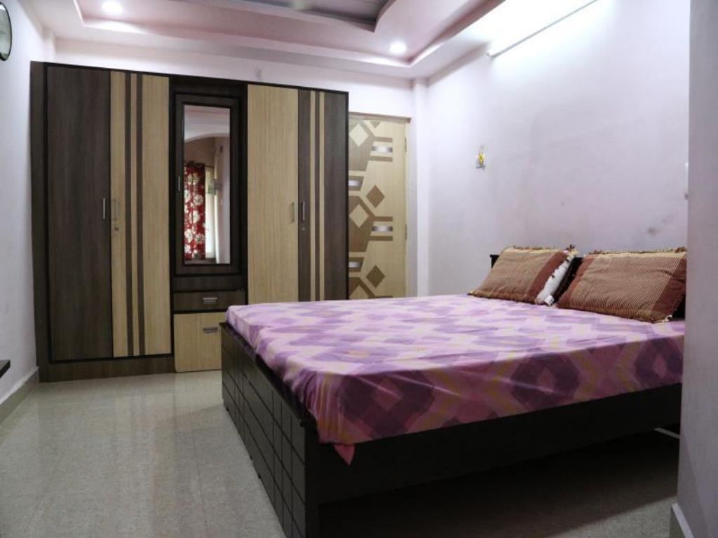 Fast Track Hotels Coimbatore Race Course Road