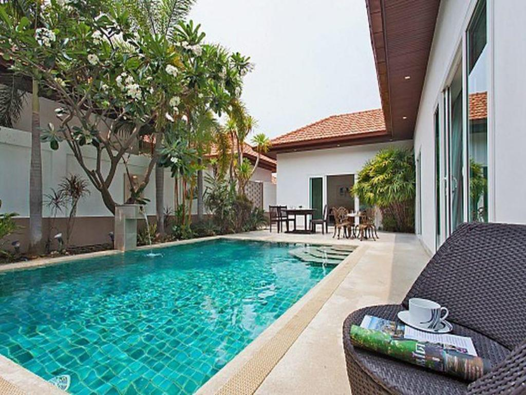 More about Neo Grand Villa 3 Bedrooms