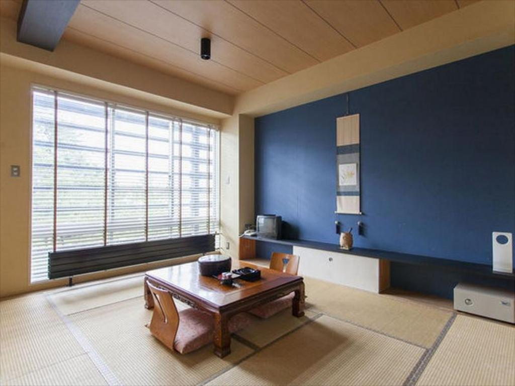 See all 49 photos Ryokan Urashima