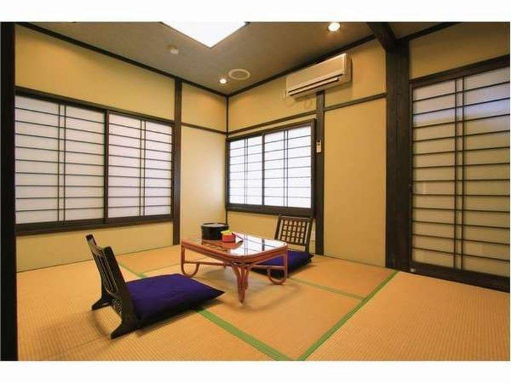 See all 38 photos Miyamotoke Ryokan