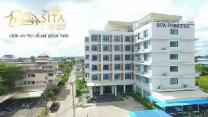 The Sita Princess Hotel