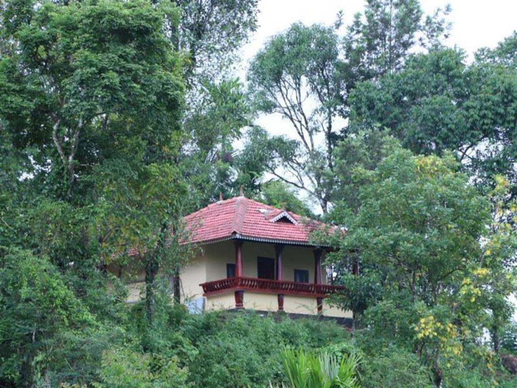 Veure totes les 6 fotos Green Garden Home Stay Wayanad