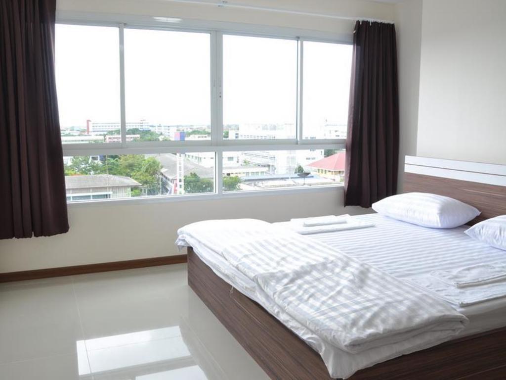 Best Price on My Room in Ratchaburi + Reviews!