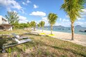 L'Escale Luxury Beachfront Suites by Dream Escapes