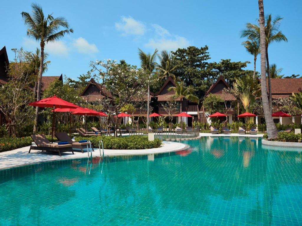 Koh Kong City Hotel