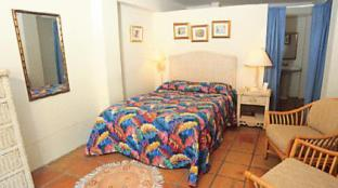 Puerto Rico Island Island Hotels Best Rates For Hotels In