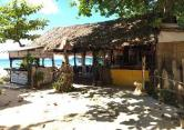 Rann Chalet Beach Side