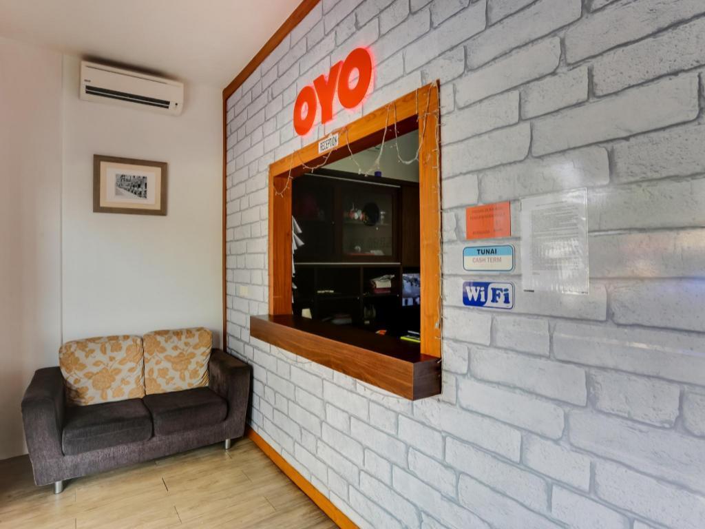 Oyo 89617 Selesa View Bukit Gambir Free Cancellation 2020 Deals Photos Reviews From 9