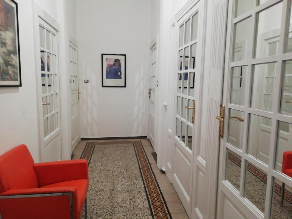 Salle De Bain Avec 2 Entrees appartement avec 2 chambre(s) de 100 m² et 1 salle(s) de