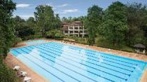 The Imperial Chiang Mai Resort & Sports Club
