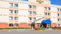 Quality Inn Spring Valley-Nanuet