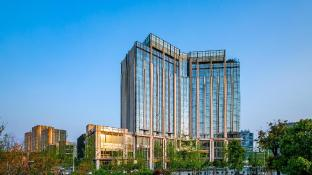 New World Guiyang Hotel