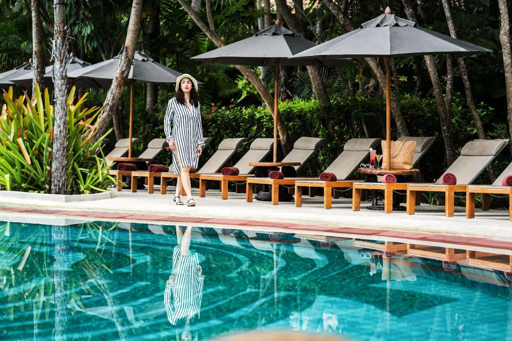 More about Anantara Hua Hin Resort