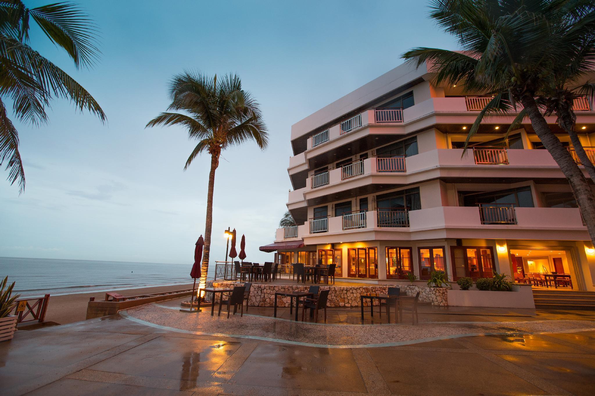 10 best hua hin cha am hotels hd photos reviews of hotels in rh agoda com