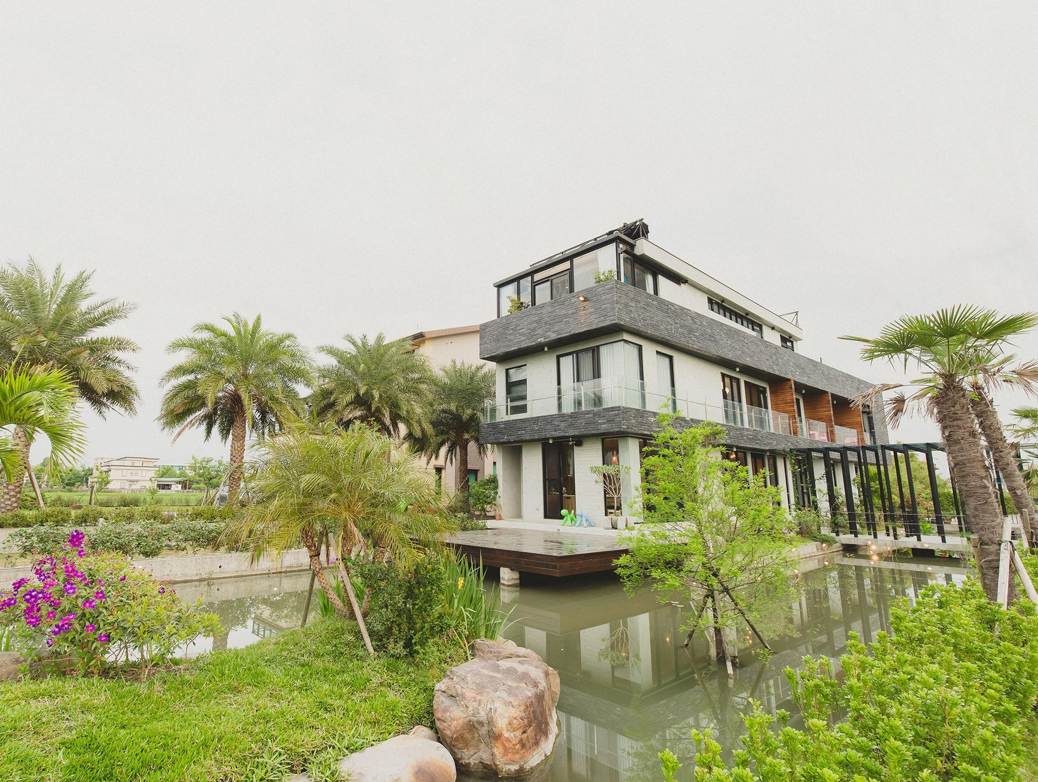 sunrise bed and breakfast in yilan room deals photos reviews rh agoda com