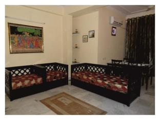 Tulsian Guest House Serviced Apartment